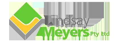 Lindsay Meyers